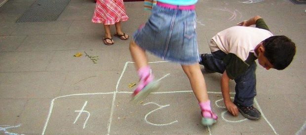 Themenelternabend | Kindertagesstätte Zwappel Solingen Wald